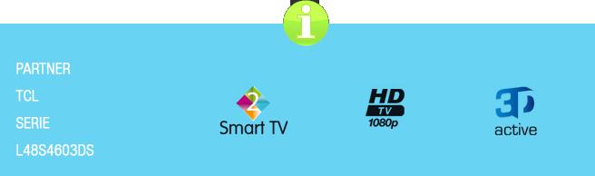tv-smart-tv-e