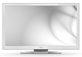 tv-tv-full-hd-c