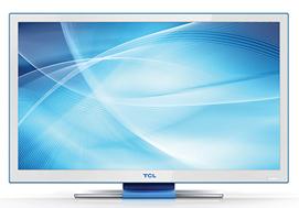 tv-tv-full-hd-i