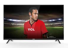 TCL_TV_A