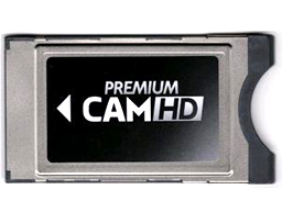 cam-e-decoder-hd-a
