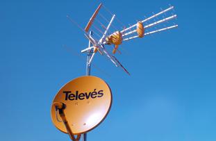 centrali-satellitari-esempi-b