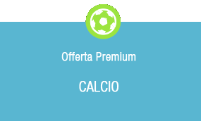 mediaset-hotel-offerta-calcio