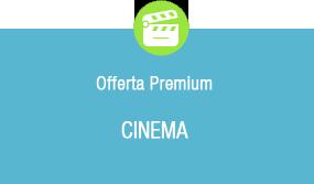 mediaset-hotel-offerta-cinema