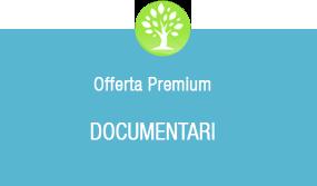 mediaset-hotel-offerta-documentari