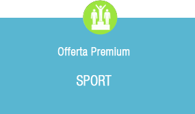 mediaset-hotel-offerta-sport