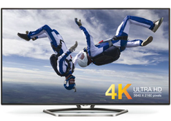 tv-4k-uhd-a
