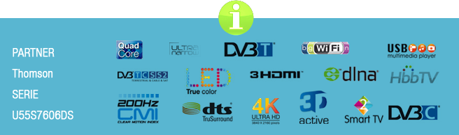 tv-4k-uhd-b