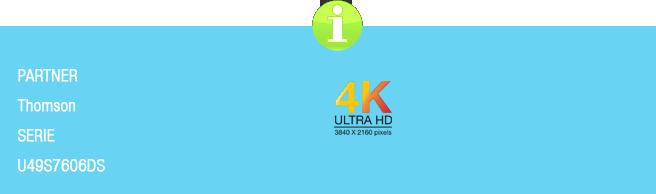 tv-4k-uhd-d