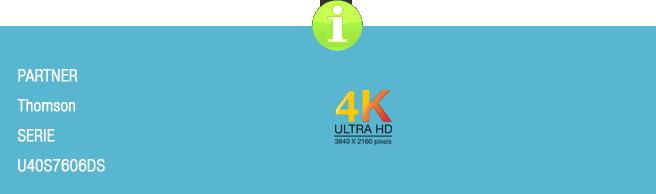 tv-4k-uhd-f