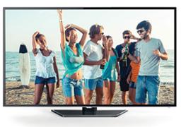 tv-smart-tv-d