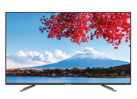 tv-smart-tv-f