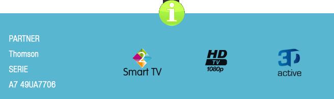 tv-smart-tv-g