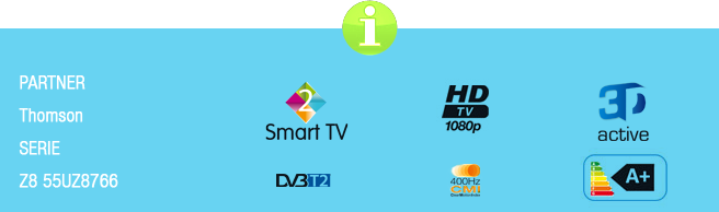 tv-smart-tv-i