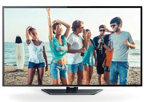 tv-smart-tv