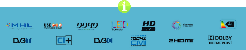 tv-tv-colorati-m