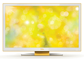 tv-tv-full-hd-g