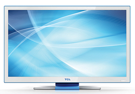 tv-tv-full-hd-i